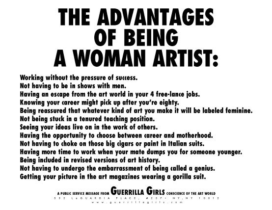 guerrilla-girls-1