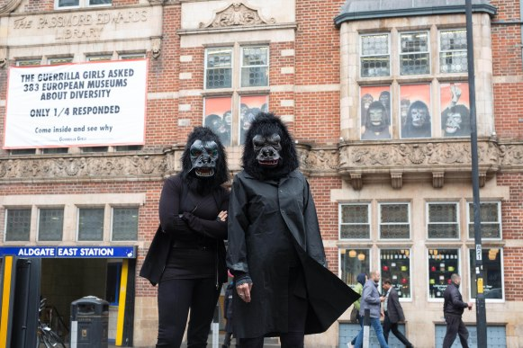 guerrilla-girls-2