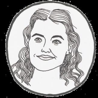 Co-Blog Editor: Xanthe Fuller