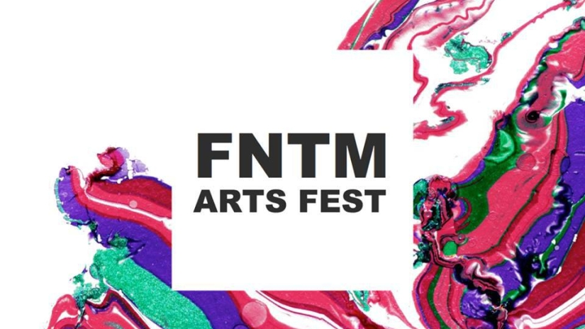 A Love Letter to FNTM FEST