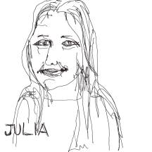 Blog sub-editor: Julia Lasica